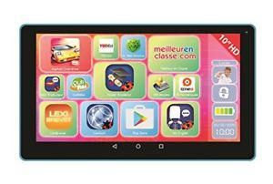 tablette ludo educative